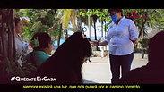 """Campaña """"Tenemos Esperanza"""" Spot 3"""