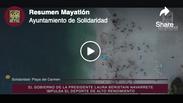 Resumen Mayatlón