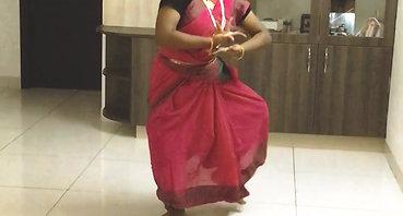 Gajavadhana Karuna Sadhana