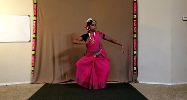 Devi Neeye Thunai-Brindha