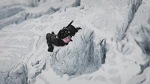 Climber Composite