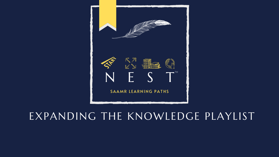Expanding the Knowledge - L2