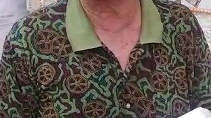 Testimonial video 4