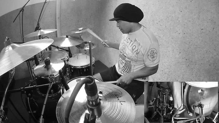 Short Studio Videos