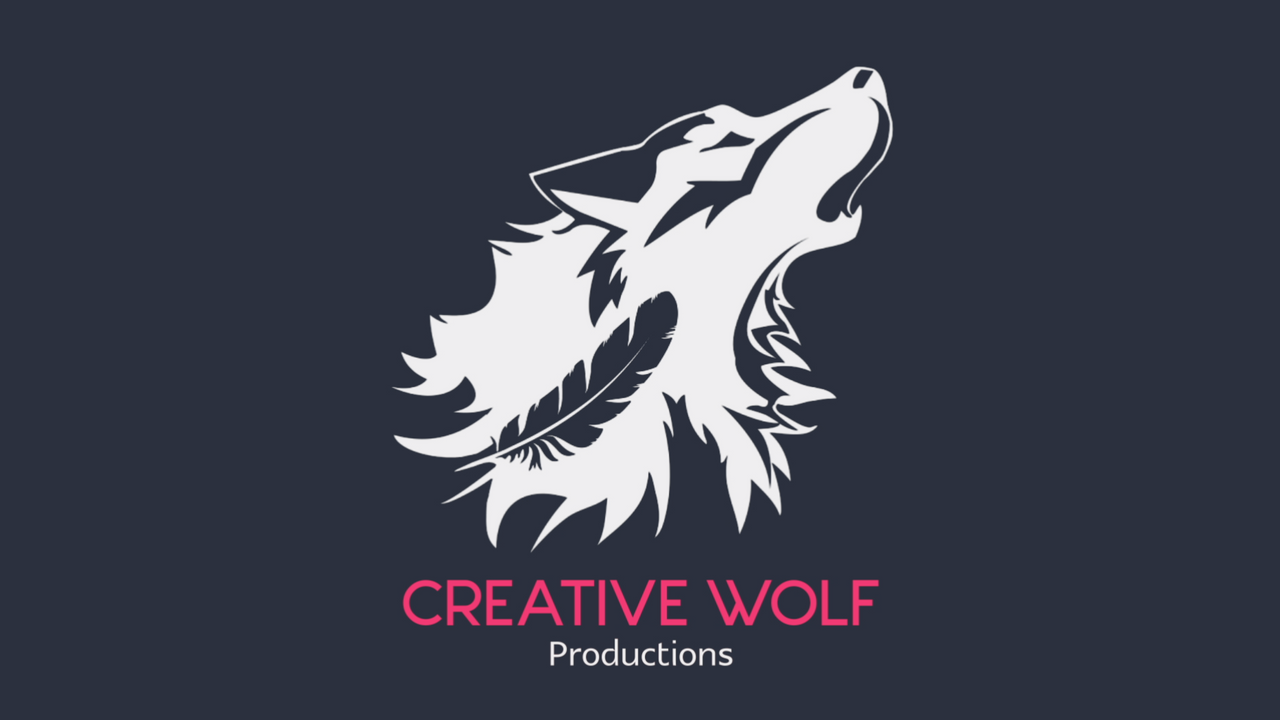 Creative Wolf Productions Demo Reel