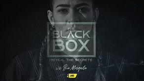 THE BLACK BOX PT