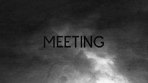 MEETING EN