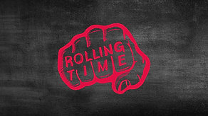 ROLLING TIME PT
