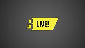 B LIVE - PT