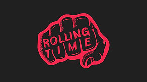 Rolling Time