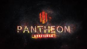PANTHEON PT