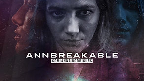 ANNBREAKABLE EN