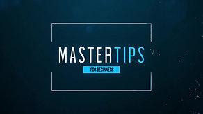 Master Tips PT