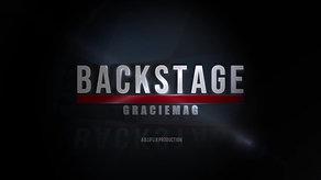 Backstage PT