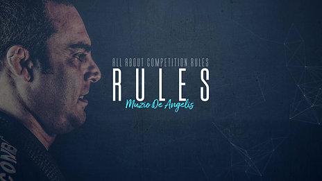 RULES PT
