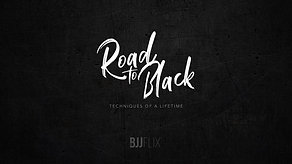 ROAD TO BLACK