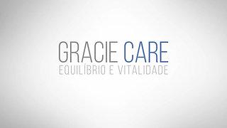 Gracie Care