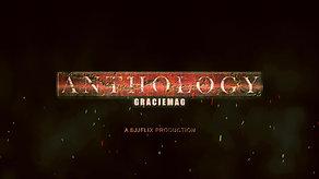 Anthology PT