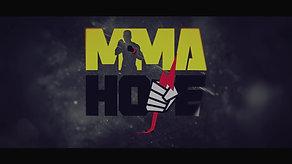 MMA HOJE PT