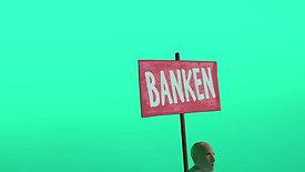 Volksbanken & Raiffeisenbanken