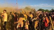 festival de colores 2019