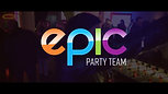 Epic Party Team HD