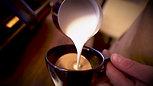 compactcoffee