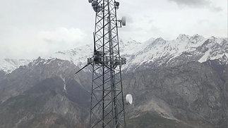 Windular Pakistan