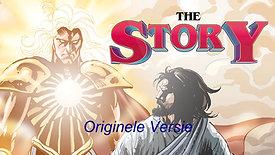 The Story (Originele Versie)
