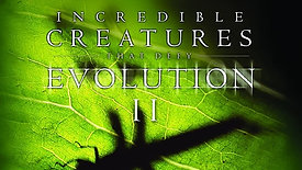 Incredible Creatures that defy Evolution 2
