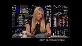 Chelsea Lately Appearance