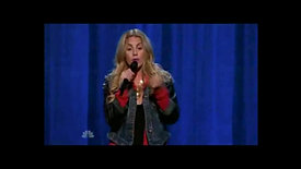 Last Comic Standing on NBC