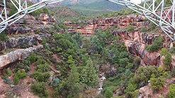 Wilson Canyon Sedona