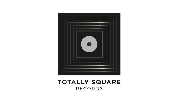 About Totally Square Records