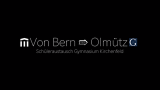 Olomouc-Projekt