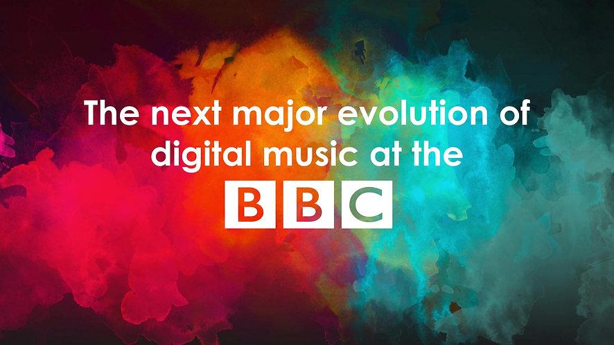 14 BBC