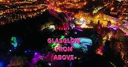 Glasglow 2019 Highlights