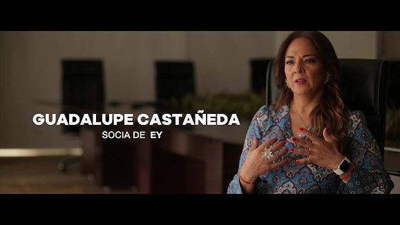 EY Series Trailer
