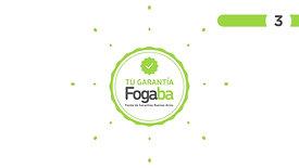 FOGABA 2d