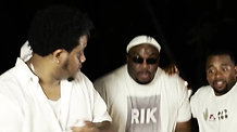 Tonight (Harlem, Houston) Official Music Video- John O. Of Tha Gecko Brothas - from YouTube