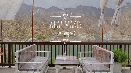 mountains_what makes you happy