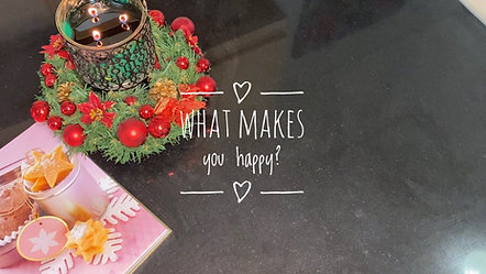baking_what makes you happy