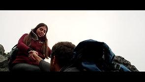 """ITESO """"60 Sueños de Esperanza"""""""