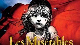 Les Misérables - 2018 Cast