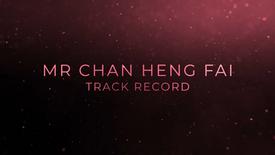 Mr Chan Track Record 24112020