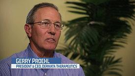 Gerry Proehl