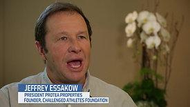 Jeffrey Essakow