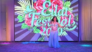 Eilat Festival Israel