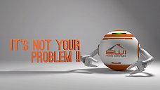Ewi Home Services