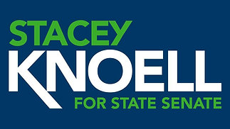 Stacey Knoell Campaign Ad